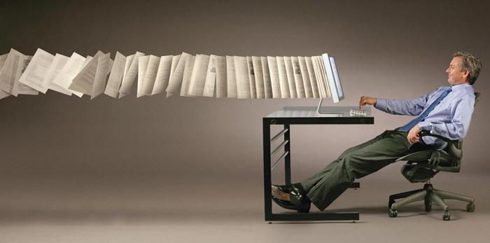 Огромный архив зарубежных диссертаций в открытом доступе